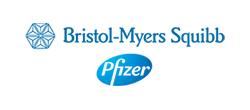 BMS-Pfizer