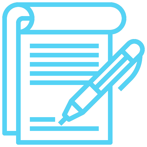 Preparing for your first consultation with a physician checklist